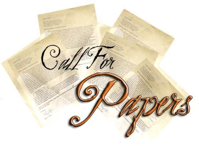 call-for-papers-