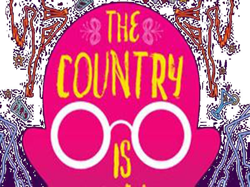 Book review: The Country is Going to the Dogs