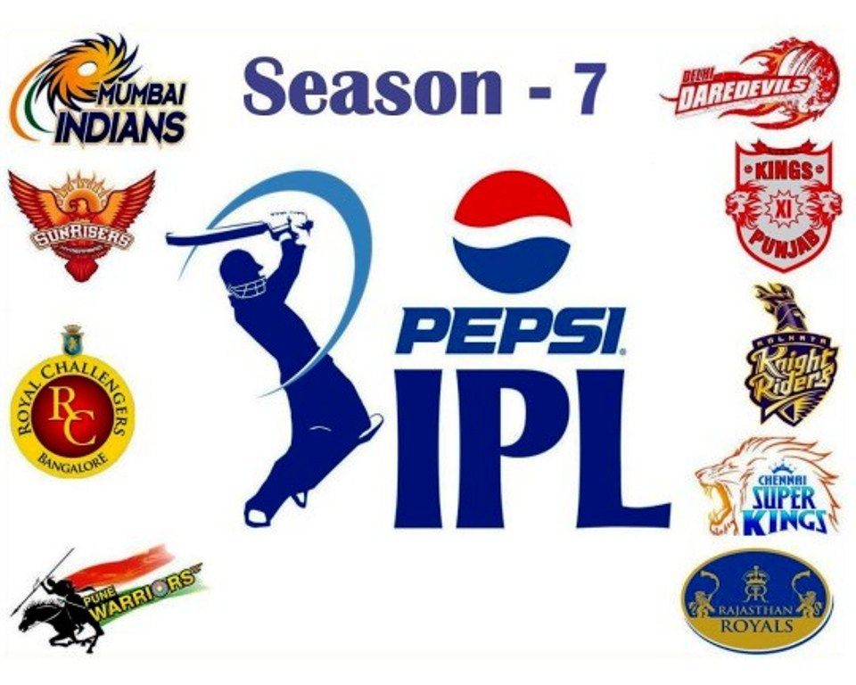 IPL is back: Capital gearing up for the cricketextravaganza