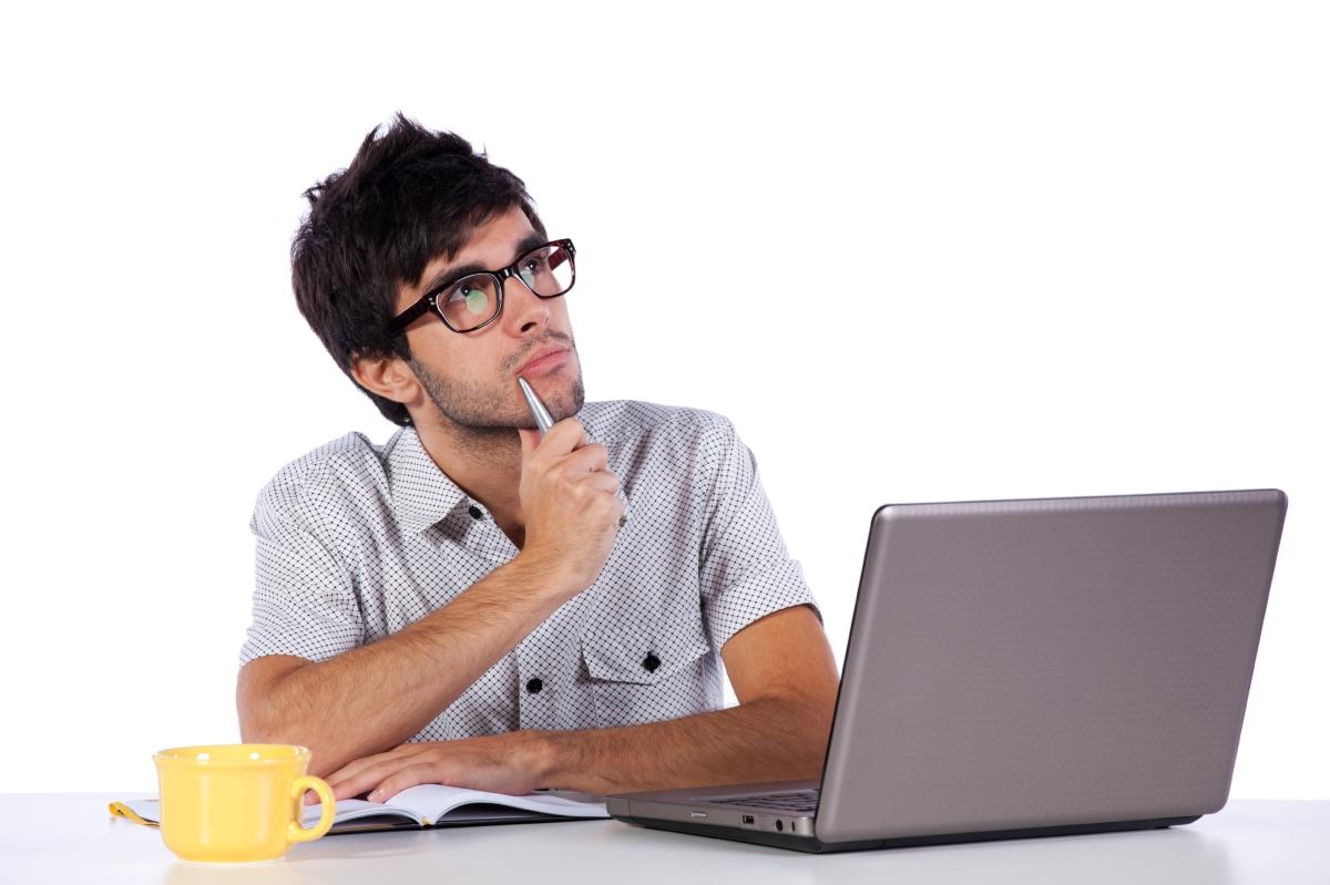 Writing Better University Essays/Common essayproblems