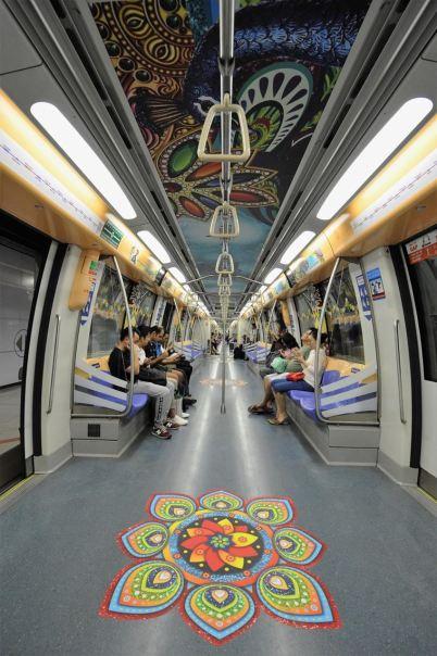 diwali-singa-metro-2016_003_820_lta-fb