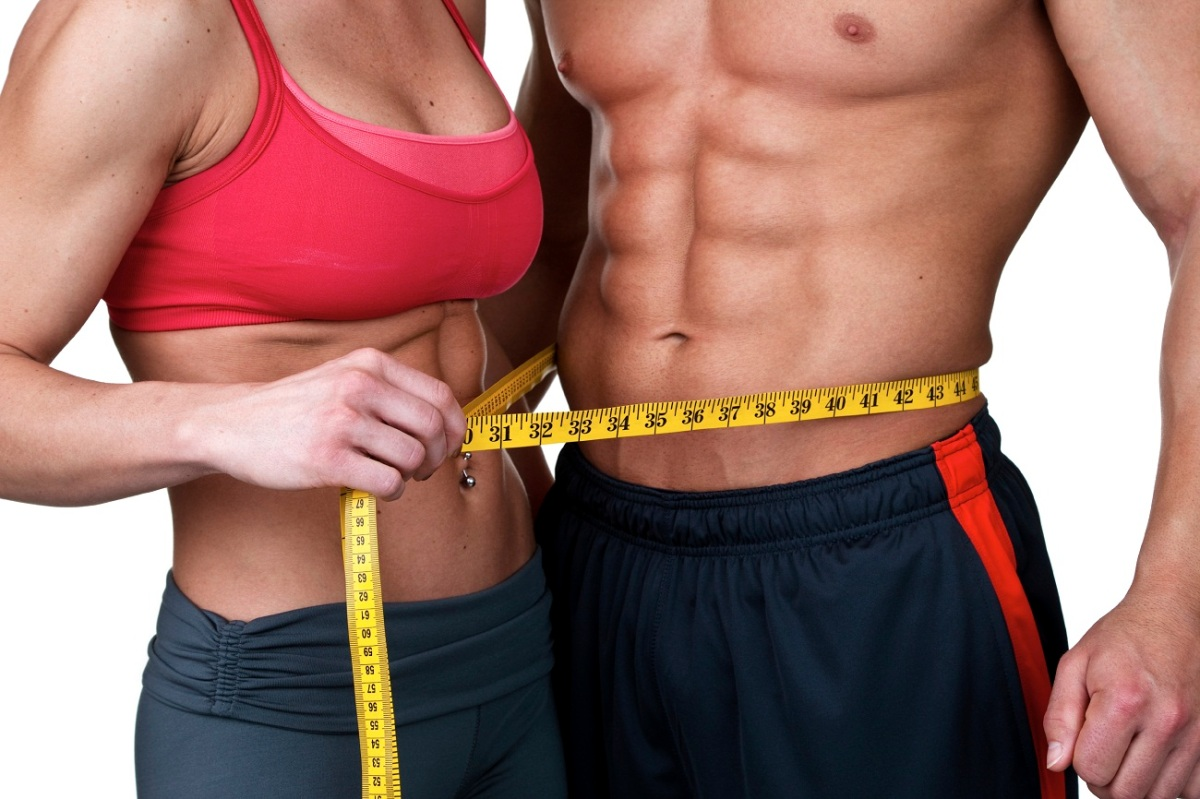 Weight Loss: Best Foods and Drinks to Curb yourAppetite